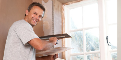 south dakota home improvement quotes